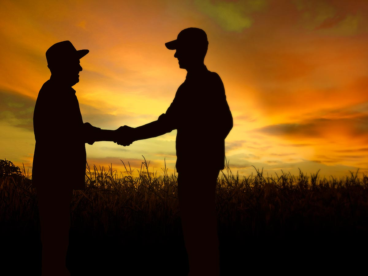 You are currently viewing Farmland Owners & Producers | The Next Generation and Why We Need Them