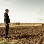 Matching & Mentoring the Next Generation – 1 Landowner, 1 Producer & 1 Farm at a time