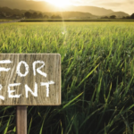 5 Reasons for Modernizing the Farm Leasing Industry