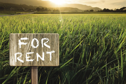 Read more about the article 5 Reasons for Modernizing the Farm Leasing Industry