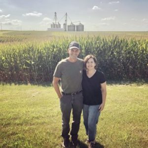 Passing Down the Farm: Strategies, Ideas, and Real-life Solutions | Successful Farming Article