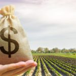 Flexible farm lease proves to be a win-win, yet again
